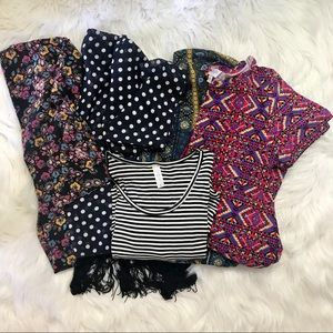 🌸 LuLaRoe Lovely Bundle 🌸